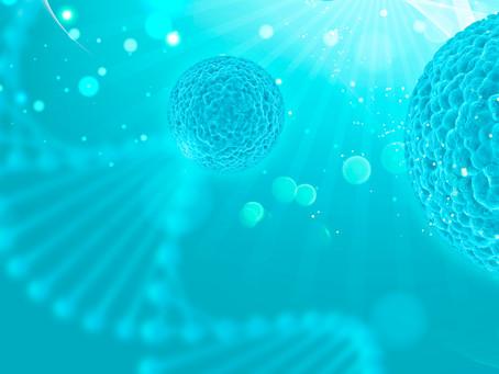 Как наследственность влияет на развитие псориаза?