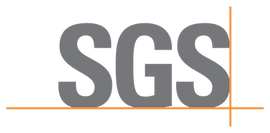 1920px-SGS_Logo.svg.png