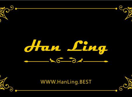 關於HanLing悍麟空氣清淨用品企業社