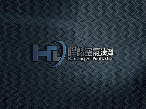 HL6.jpg