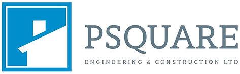 PSquare_logo2.jpg