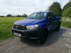19 Hilux Blue Extra (3)