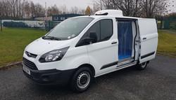 ford-custom-freezer-van-coolkit-1-compre