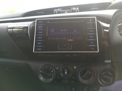 19 Hilux Blue Extra (1)