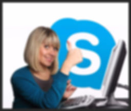 Skype French tuition, Skype German tuition, Skype Spanish tuition, Skype French lessons, Skype German lessons, Skype Spanish lessons, Skype French tutors, Skype German tutors, Skype Spanish tutors, online French lessons, online German lessons