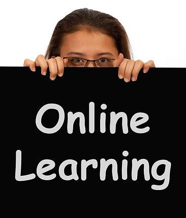 Skype, FaceTime, Zoom French teacher, Skype, FaceTime, Zoom German teacher, Skype, FaceTime, Zoom Spanish teacher, Skype, FaceTime, Zoom French lessons , Skype, FaceTime, Zoom German lessons , Skype, FaceTime, Zoom Spanish lessons, Skype, FaceTime, Zoom French tutors, Skype, FaceTime, Zoom Spanish tutors , Skype, FaceTime, Zoom German tutors, Skype, FaceTime, Zoom French tuition, Skype, FaceTime, Zoom German tuition, Skype, FaceTime, Zoom Spanish tuition, Skype, FaceTime, Zoom French classes, Skype, FaceTime, Zoom German classes, Skype, FaceTime, Zoom Spanish classes, Skype, FaceTime, Zoom French courses, Skype, FaceTime, Zoom German courses, Skype, FaceTime, Zoom Spanish courses, private Skype, FaceTime, Zoom French teacher, private Skype, FaceTime, Zoom German teacher, private Skype, FaceTime, Zoom Spanish teacher, private Skype, FaceTime, Zoom French lessons, private Skype, FaceTime, Zoom German lessons, private Skype, FaceTime, Zoom Spanish lessons.