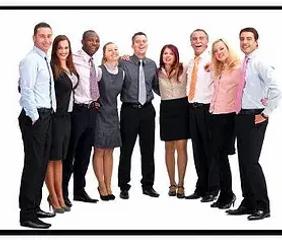 French tutor vacancies, French tutors needed, French tutor job vacancies, French tutor vacancies, French tuition vacancies, ESOL tutor vacancies, EAL tutor vacancies.
