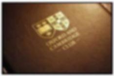 private Oxbridge lessons, private Oxbridge tutor, private Oxbridge tutorials, private Oxbridge tuition, Oxbridge application help, Oxbridge application tutor, Oxbridge interveiw practice, Oxbridge admission test practice, Oxbridge French, Oxbridge Spanish