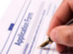 French tutor vacancies, French tutors needed, French tutor job vacancies, French tutor vacancies, French tuition vacancies, French tutor positions available, French tutor jobs available