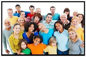 FCE tuition, FCE lessons, FCE private lessons, FCE teacher, FCE tutor, FCE classes, CAE tuition, CAE lessons, CAE private lessons, CAE teacher, CAE tutor, CAE classes, IELTS tuition, IELTS lessons, IELTS private lessons, IELTS teacher, IELTS tutor