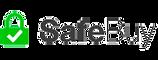safebuy_logo_transparent.5dde723.png