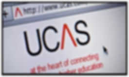 help completing UCAS Bournemouth, help needed with UCAS application Bournemouth, help needed with university application Bournemouth, guidance needed with UCAS application Bournemouth, help needed with UCAS Apply, help with university application