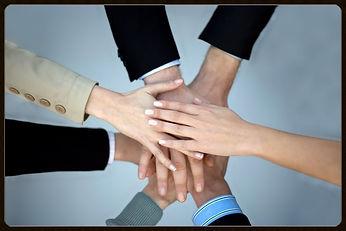 Primary Education, Study Skills, UCAS Support, Personal Statement, Oxbridge Preparation, Undergraduate Support, International Students, Adult Education, Business, LinguaAccelerate™