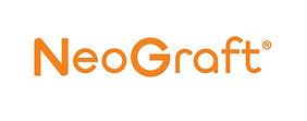 NeoGraft logo_final_HR.jpg