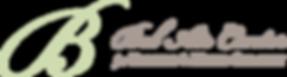 B_title_Logo_Transparent.png