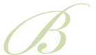 B_Logo_Transparent.png