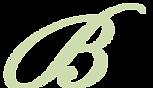 B_Logo_Transparent.png