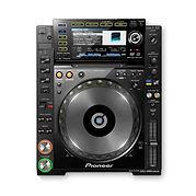 pioneer-cdj-2000nxs-4375.jpg