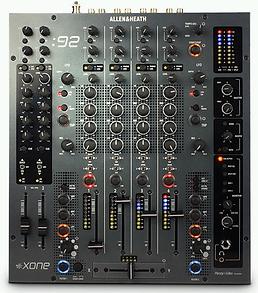 23831-xone-92-png-1500-1500-1.png
