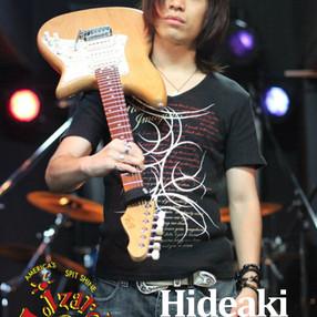 Hideaki Yamakado.jpg