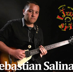 Sebastian Salinas.jpg