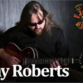 Jay Roberts.jpg