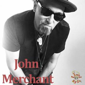 John Merchant.jpg