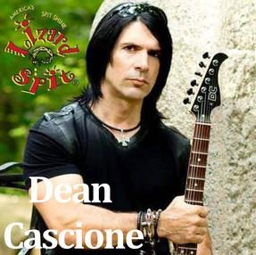 Dean Cascione.jpg