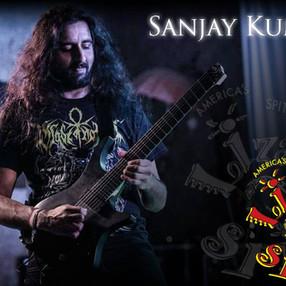 Sanjay 1.jpg