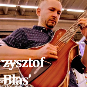 Krzysztof Blas_.jpg