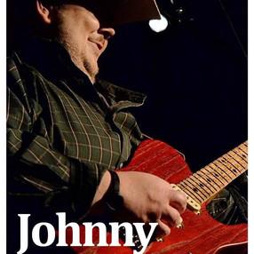 Johnny Hiland.jpg