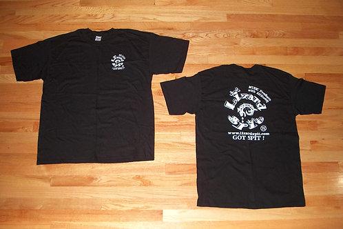 L.S. T-Shirt