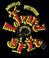 L.S. Logo.png