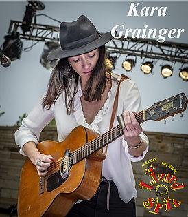 Kara Grainger 1.jpg