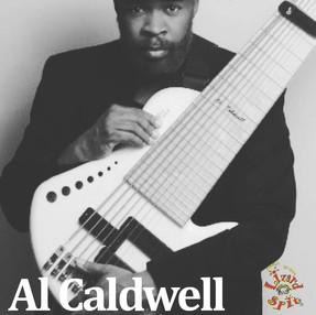 Al Caldwell.jpg