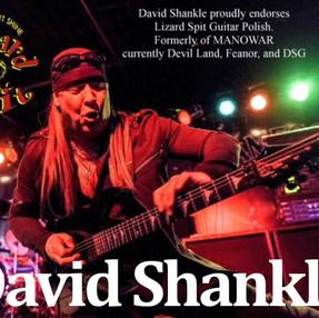 David Shankle.jpg
