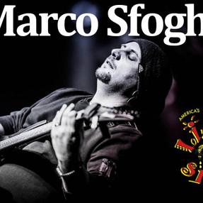 Marco Sfoghi.jpg