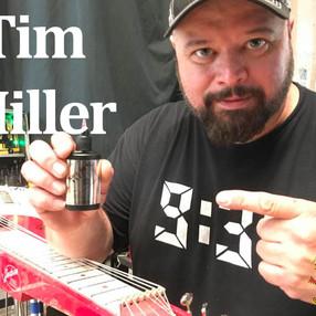 Tim Miller.jpg