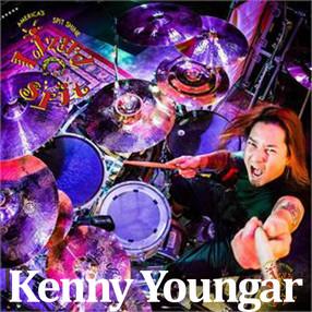 Kenny Youngar 2.jpg
