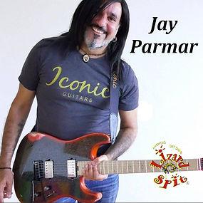 Jay Parmar 1.jpg