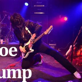 Joe Stump.jpg