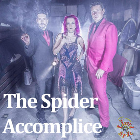 The Spider Accomplice.jpg