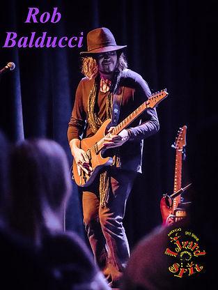 Rob Balducci 1.jpg