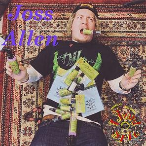 Joss Allen 3.jpg