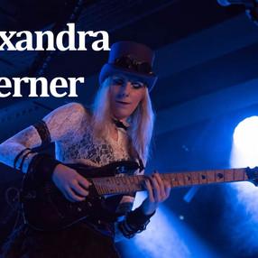 Alexandra Zerner 1.jpg