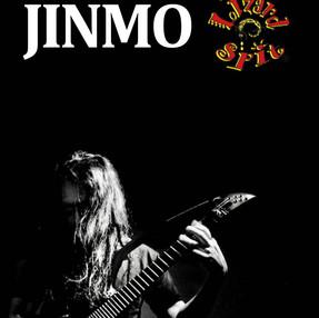 JINMO.jpg