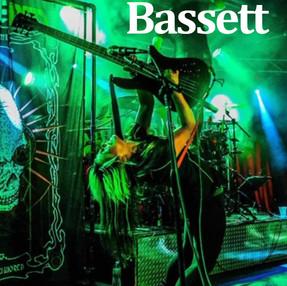 Desiree Bassett 1.jpg