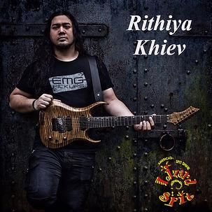 Rithiya 1.jpg