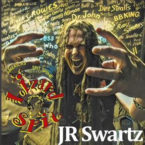 JR Swartz.jpg
