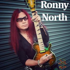 Ronny North 1.jpg